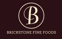 Brickstone Fine Food